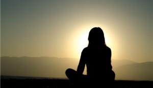 Silent_Meditation